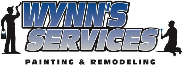 Wynn's Services